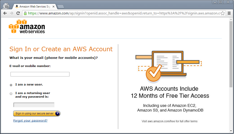 aws d1 4 pdf free download