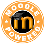 Moodle Powered!